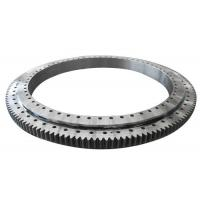 Wholesale machine tools slew ring bearing from china suppliers