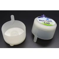 Wholesale 2 In 1 5 Gallon Water Bottle Covers Food grade , 5 Gallon Water Jug Caps from china suppliers