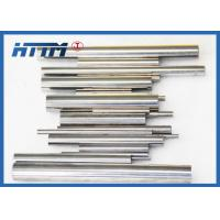 Wholesale TRS 4200 MPa Tungsten Carbide rounds with Hardness 92.6 HRA , HF25U / K44UF from china suppliers