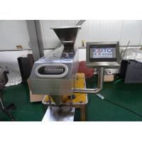 Buy cheap 304 Stainless Steel Tablet Counting Machine / Electronic Counter Machine from wholesalers