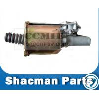 Wholesale DZ9112230181 Shacman Truck Parts Chassist Parts Operating Cylinder from china suppliers