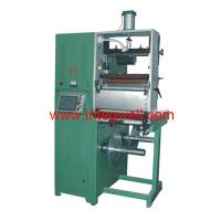 Wholesale Label Making Machines - Ultrasonic Slitting Machine from china suppliers