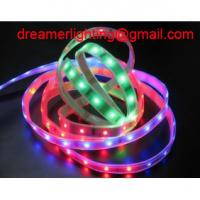 Wholesale Intelligent RGB LED strip,RGBW LED strip lights,rgbw rope light,Four Color Led Strip from china suppliers