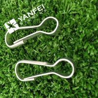 Buy cheap 4293 Simplex Hook from wholesalers