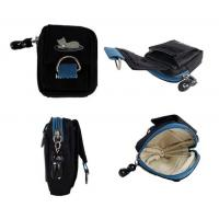 Wholesale Small Multi-function bag BP5004 from china suppliers