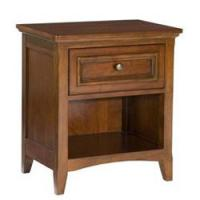 Wholesale Washington Night Stand Beautiful and Convenient from china suppliers
