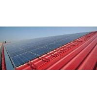 Buy cheap On-Grid PV Power Gneration System from wholesalers