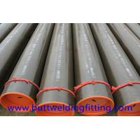 "Wholesale 3 / 4"" SCH.XS API Carbon steel Pipe for petroleum cracking , mild steel tube from china suppliers"