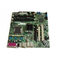 Wholesale Desktop Motherboard use for  Dimension 4700 MT PN:M3918 DH682  from china suppliers