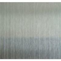 Quality No. 8 Super Mirror Finish Stainless Steel Sheet 321 310S Corrosion Resistant for sale
