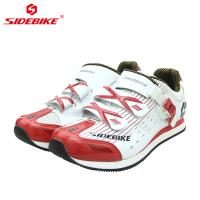 Wholesale Keep Warm Winter Cycling Shoes / Non Slip Durable Road Bike Rider from china suppliers