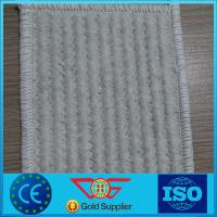 Wholesale Natural Sodium Bentonite Material Clay Liner GCL from china suppliers