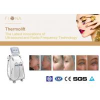 Wholesale Cryolipolysis Cavitation Weight Loss Machine Body Slimming Plug And Play Technology from china suppliers