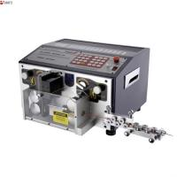 Wholesale ZDBX-2 Automatic Wire Stripping and Cutting Machine from china suppliers
