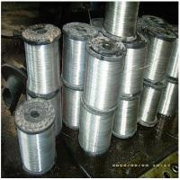 Wholesale 431 , 434 400 Series Stainless Steel Micro Wire Rod Standard BS For Petrochemical Fields from china suppliers