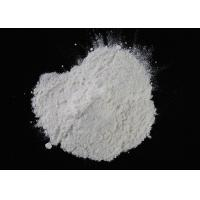Wholesale Natural Liothyronine Sodium / Cytomel T3 Weight Loss Powders For Depressive Disorders from china suppliers