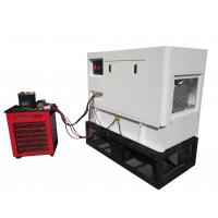Wholesale 6KW - 9KW Water Cooled OUMA 6KW  Marine Diesel Generator  with 12m cable Remote Control from china suppliers