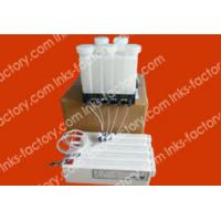Wholesale Epson SureColor SC-50600 Bulk Ink System from china suppliers