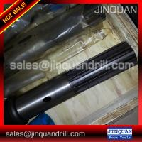 Wholesale ingersoll rand t38 shank adaptor from china suppliers