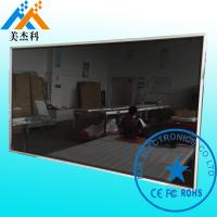 Wholesale 65Inch White Board High Brightness 1920*1080P Window OS For School and Meeting Room from china suppliers