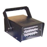 Wholesale LED strobe GL-032 from china suppliers