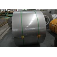 Wholesale 0.4mm - 50mm HR Hot Rolled Stainless Steel Coil & 1mm thick sheet ASTM , GB from china suppliers
