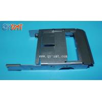 Wholesale Yamaha smt parts YAMAHA CL 72mm Feeder Tape Guide from china suppliers