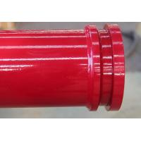 Wholesale Hardened Concrete Pump Pipe from china suppliers