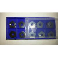 Buy cheap PNEA110408 P30 Tungsten Carbide Inserts/plates from wholesalers
