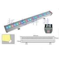 Wholesale LED High-power wall washer lights TL-XQD103-30 from china suppliers