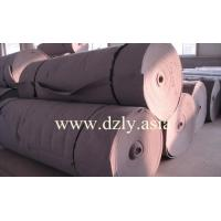 Wholesale PP / Pet Short Fiber Needle Punched Non-Woven Geotextile from china suppliers