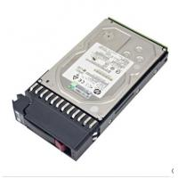Wholesale 600GB P2000/MSA2000 6GB Ent 15K RPM 3.5  Server Hard Disk  AP860A/601777-001 from china suppliers