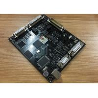 Quality CO2 / YAG V4 Digital Laser Control Board Support 32/64 Bit Systems , PCB Material for sale