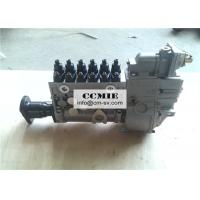 Wholesale XCMG wheel loader LW300KN High Pressure Oil Pump with Hydraulic Power from china suppliers
