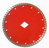 Wholesale Diamond Saw Blade (turbo) from china suppliers
