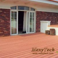 Buy cheap Outdoor Decking from wholesalers