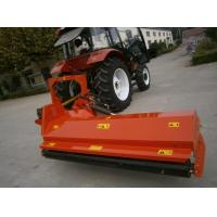 Wholesale side mounting lawn mower from china suppliers