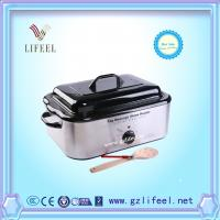 Wholesale Hot stone massage heater beauty equipment from china suppliers