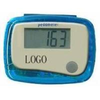 Buy cheap Step Counter MP3 MP4Player USBDrive from wholesalers