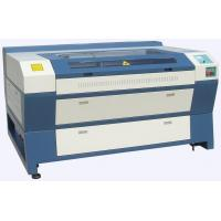 Wholesale Laser engraving machine for bamboo crafts from china suppliers