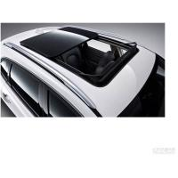 Buy cheap Anti Corrosion Cathodic Epoxy Electrocoat High Throwing Power For Automobile Skylight from wholesalers