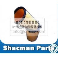 Wholesale AF25812-3 Shacman Engine Parts Shacman Air Filter 50*33*33 from china suppliers
