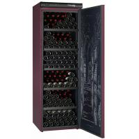 Wholesale Free Standing Wine Display Cabinet Wine Storage Cooler Climadiff CVP270A+ from china suppliers