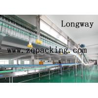 Wholesale Air conveyor for empty bottle from china suppliers