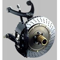 Wholesale Electric power hydraulic brake for crane from china suppliers