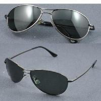 Wholesale Man′s Polarized Sunglasses (1802) from china suppliers