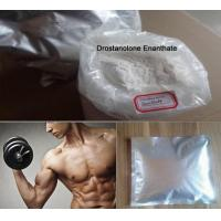 Wholesale Drostanolone Steroid Muscle Building Masteron Drostanolone Enanthate CAS 13425-31-5 from china suppliers