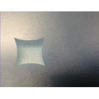Wholesale 200*200mesh*50 stainless steel screen printing mesh 304n 304 from china suppliers
