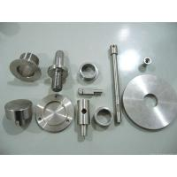 Wholesale Metal Precision Forgings from china suppliers