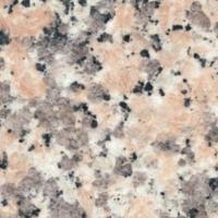 Wholesale Polished Xili Pink Granite Natural Stone paving / flooring / wall cladding from china suppliers